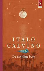 De usynlige byer af Italo Calvino