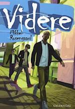 Videre af Mikkel Rosengaard