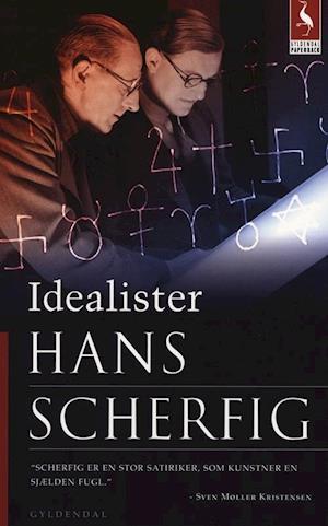 Idealister af Hans Scherfig