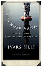 Slot under vand af Ivars Silis