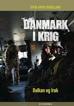 Danmark i krig