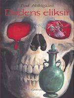 Dødens eliksir af Poul Abildgaard