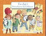 En dag i børnehaven Krudthuset (En dag i)