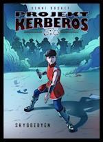 Projekt Kerberos 1 - Skyggebyen
