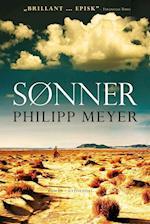 Sønner af Philipp Meyer