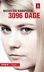 3096 dage (POCKET)