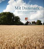 Mit Danmark