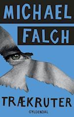 Trækruter af Michael Falch