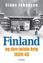 Finland og den totale krig