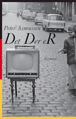 Det Der eR af Peter Asmussen
