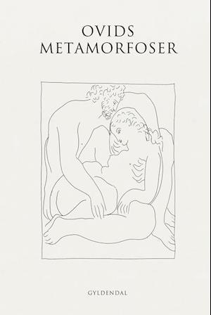 Ovids metamorfoser af Ovid