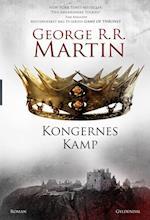 Kongernes kamp af George R. R. Martin