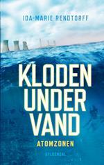 Kloden under vand 2 - Atomzonen (Kloden under vand)