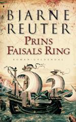 Prins Faisals Ring