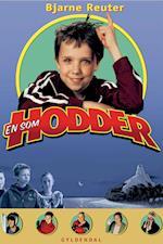 En som Hodder