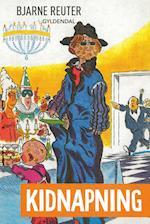 Bertram 1 - Kidnapning (Bertram)