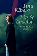 Liv & levelse