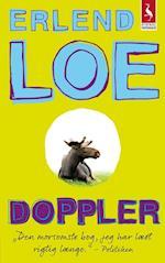 Doppler (Gyldendal paperback)