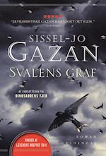 Svalens graf (Maxi paperback)
