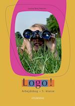 Logo! (Logo 5 klasse)