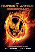 Dødsspillet (The Hunger Games)
