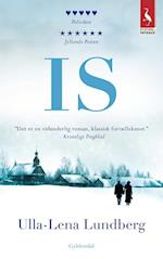 Is (Gyldendal paperback)