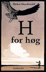 H for høg