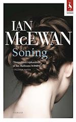 Soning af Ian McEwan