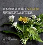 Danmarks vilde spiseplanter