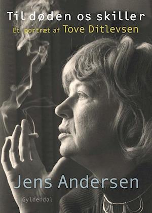 Til døden os skiller af Jens Andersen