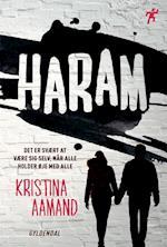 Haram (Spurt)