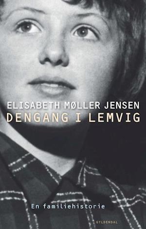 Dengang i Lemvig af Elisabeth Møller Jensen