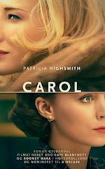 Carol af Patricia Highsmith