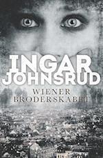 Wienerbroderskabet (Beier trilogien, nr. 1)