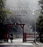 Dyrehaven