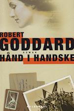 Hånd i handske (Gyldendals paperbacks)