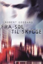 Fra sol til skygge (Gyldendals paperbacks)