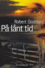 På lånt tid (Gyldendals paperbacks)
