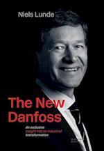 The new Danfoss