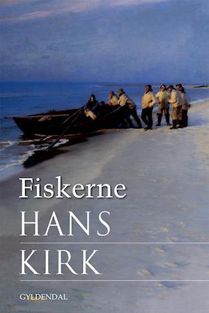 Fiskerne af Hans Kirk