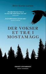 Der vokser et træ i Mostamägg (Folkene fra Finnskogen)