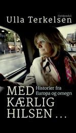 Med kærlig hilsen af Ulla Terkelsen