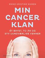 Min Cancer klan
