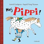 Hej Pippi!