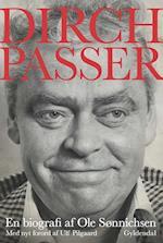 Dirch Passer af Ole Sønnichsen
