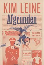 Afgrunden (Gyldendal paperback)