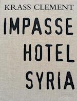 Impasse Hotel Syria