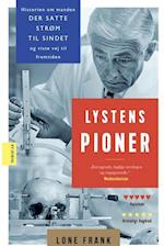 Lystens pioner