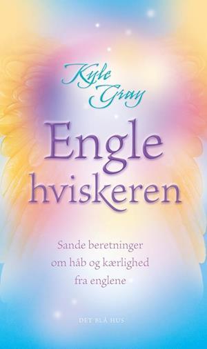 Englehviskeren af Kyle Gray