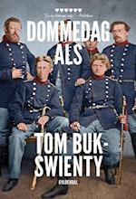 1864. Dommedag Als af Tom Buk-Swienty